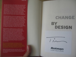 Change_by_Design_Tim_Brown