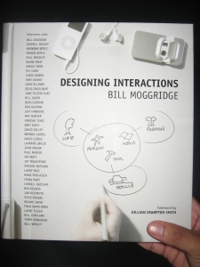 Designing_Interactions_by_Bill_Moggridge